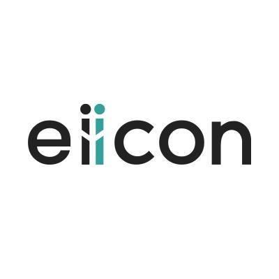 「   」xオープンイノベーション=加速する世界、eiconがイベント開催へ #joif2019