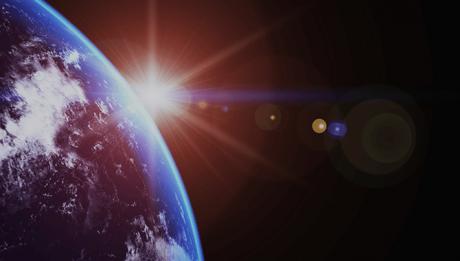 レイ・カーツワイル氏とXプライズ財団CEOが発起人「シンギュラリティ・ユニバーシティ」の日本向けプログラムが2019年も開催