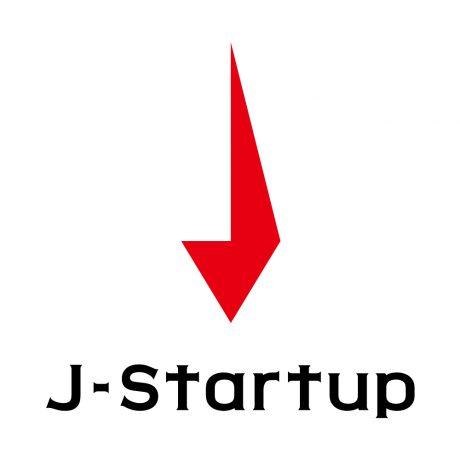 日本から世界へを全力で応援する組織J-Starupが世界最大級のテックカンファレンス「ウェブサミット」に出展する理由
