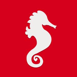 仮想通貨ネイティブのグルメSNS「シンクロライフ」運営ーGINKANがオリコと資本業務提携