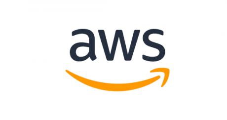 AWS障害発生、Amazon EC2の東京リージョンで復旧作業中