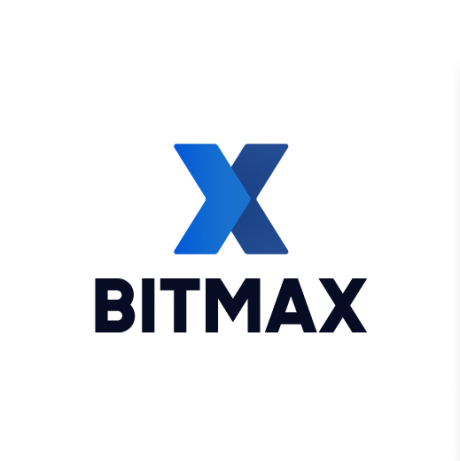 LINEが日本で仮想通貨取引所、BITMAX本日開始