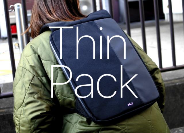 ThinPack