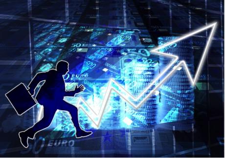 ビジネスや個人に不況を乗り切る力を与える3つのテクノロジー(ゲスト投稿)
