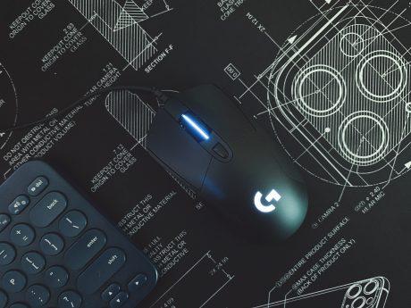 深セン スタートアップ最前線 | TechWave LIVE x JETRO #06