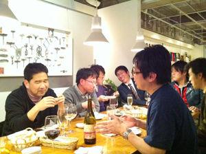 photo01_0220