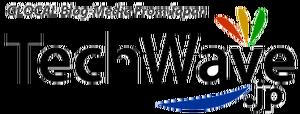 logo-rgb201006