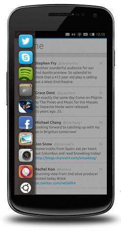 screenshot_453
