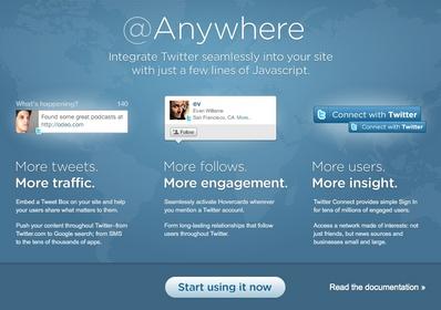 twitter_anywhere