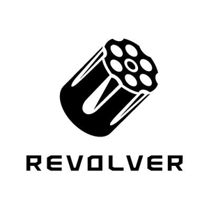 rvlvr_logo_vertical_large