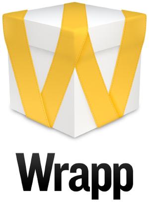wrapp-vertical
