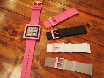 pink_nanox