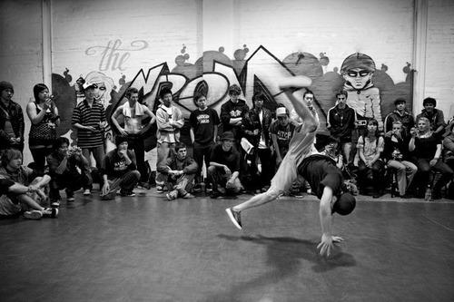 Dancer_01