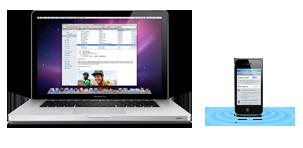 features_ports_hotspot20110224
