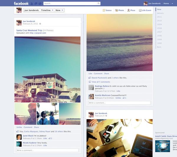 popset_screens_01_facebook
