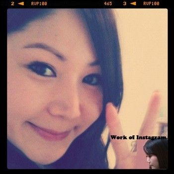 yukari_pink_smaller