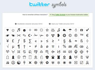 twitter_symbols