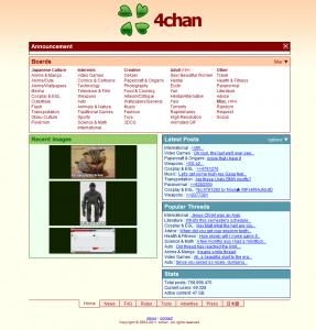 4chan-287x300