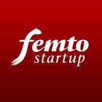 profileimg_femto_200x200