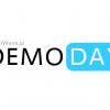 起業成功の鍵? 「DEMO DAY」と「投資家に話を聞く会」 【増田(@maskin)真樹】