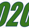 O2Oの波①オンラインがオフライン経済を飲み込む【湯川】
