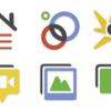 勢い止まらないGoogle+、背景にFacebook疲れ?【湯川】