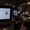 Origami、日本交通のタクシー3500台でスマホ決済対応へ @maskin