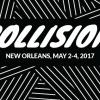 Justin.tvの失敗からTwitch の成功へ ー イベント「collision」特別レポート第2弾