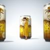 テレビ視聴ユーザー460万を抱えるHAROiDがターゲティング広告展開へ