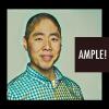 1億ドルのICOファンドを運営する Miko Matsumura氏が「AMPLE!」のアドバイザーに就任