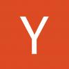 世界最高のスタートアップ支援プログラム「Y Combinator」 が日本で初の公式イベントを開催