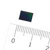 48メガピクセル ソニーのスマホ向けCMOS画像センサーが2018年秋出荷