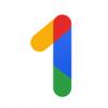 GoogleドライブからGoogle Oneへ 、これはすぐアップグレードするヤツ