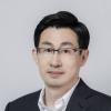 LINEが代表取締役2名体制に、CEO 出澤剛 氏に加えCWO 慎ジュンホ氏就任
