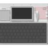 乾電池で動作するプログラミング端末「IchigoDyhook(いちごだいふく)」2019年秋発売に向け量産準備