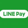 LINE Pay かんたん送金サービス、企業から個人のLINE Payアカウントへ送金できる新サービス開始
