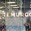 暗号資産の逆風を乗り越えて、児玉健氏率いるADAコインの公式商業化部門「EMURGO」とは〜誕生のいきさつとこれまでの経緯