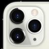 3分でわかる「Apple Event 2019 秋」 #AppleWatch #iphone #iphone11 #AppleArcade #AppleEvent #タピオカ