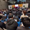 パブリッシャーサミット アドテック東京 2019