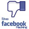 ますます巧妙になるFacebookアカウント乗っ取り。Facebookマーケティングのプロが教えるその傾向と対策。 @reosucker